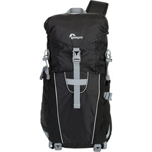Lowepro photo sport sling 100 aw- black