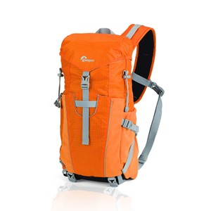 Lowepro photo sport sling 100 aw- orange