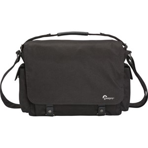 LOWEPRO Urban Reporter 250 Black
