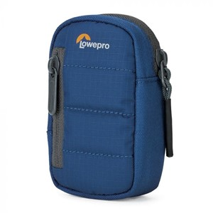 Lowepro Tahoe CS10 blue