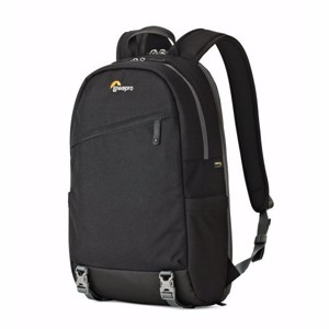Lowepro M-Trekker BP-150 black