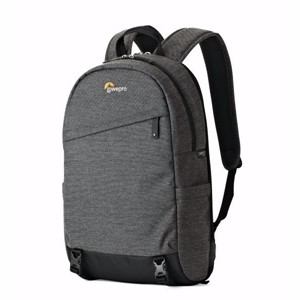 Lowepro M-Trekker BP-150 Charcoal Grey