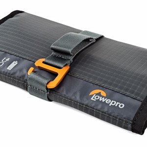 Lowepro Gearup Wrap Dark Grey