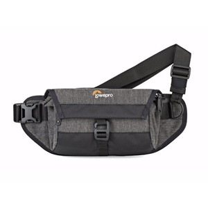 Lowepro M-Trekker HP 120 Charcoal Grey