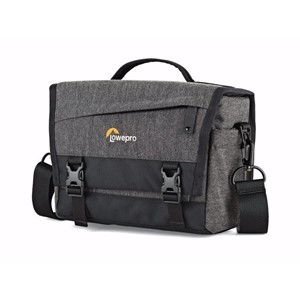 Lowepro M-Trekker SH 150 Charcoal Grey