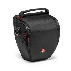 Manfrotto Veske Essential Holser Small