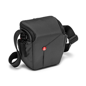 Manfrotto Holster CSC Gray NX-H-IGH