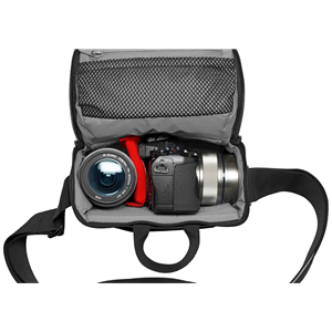 Manfrotto MB NX SB IGY 2 Bag
