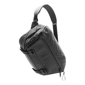 Peak Design Everyday Sling BSL-10-BK-1 sort