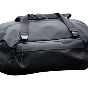 Peak Design Travel Duffel 35L Black BTRD-35-BK-1