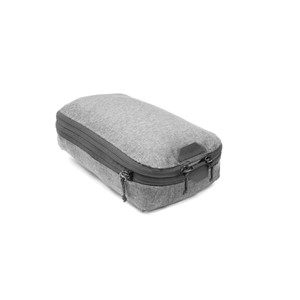 Peak Design Packing Cube Small Charcoal
