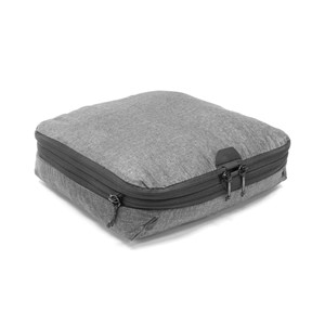 Peak Design Packing Cube Medium Charcoal