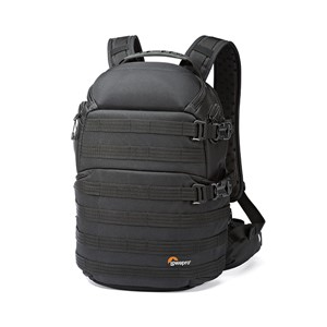 Lowepro Pro Tactic 350 AW black