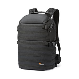 Lowepro Pro Tactic 450 AW black