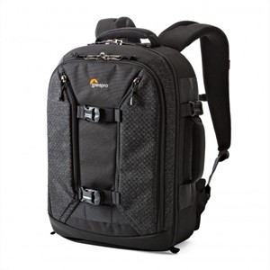 Lowepro Pro Runner BP 350 AW II  black