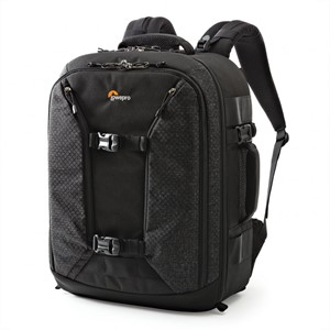 Lowepro Pro Runner BP 450 AWII  black