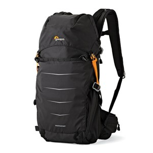 Lowepro photo sport BP-200 AW II black