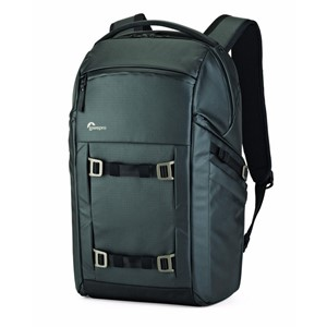 Lowepro Freeline BP 350 AW Black