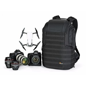 Lowepro Pro Tactic 450 AW II black