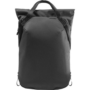 Peak Design Everyday Totepack 20L Black BEDTP-20-BK-2