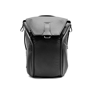 Peak Design Everyday Backpack 30L sort (BB-30 BK-1)