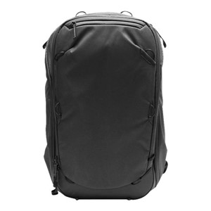 Peak Design Travel Backpack 45L Black BTR-45-BK-1