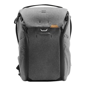 Peak Design Everyday Backpack 20L Charcoal BEDB-20-CH-2