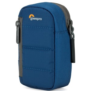 LowePro Tahoe CS20 blue