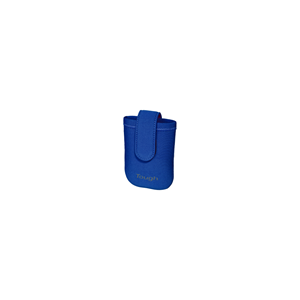 Olympus Neoprene Case blue (TG-5)