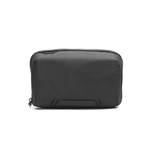 Peak Design Tech Pouch BTP-BK-1 Black