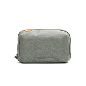 Peak Design Tech Pouch BTP-SG-1 Sage