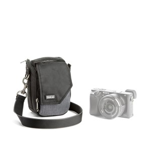 Think Tank Kameraveske Mirrorless Mover 5 (Pewter)