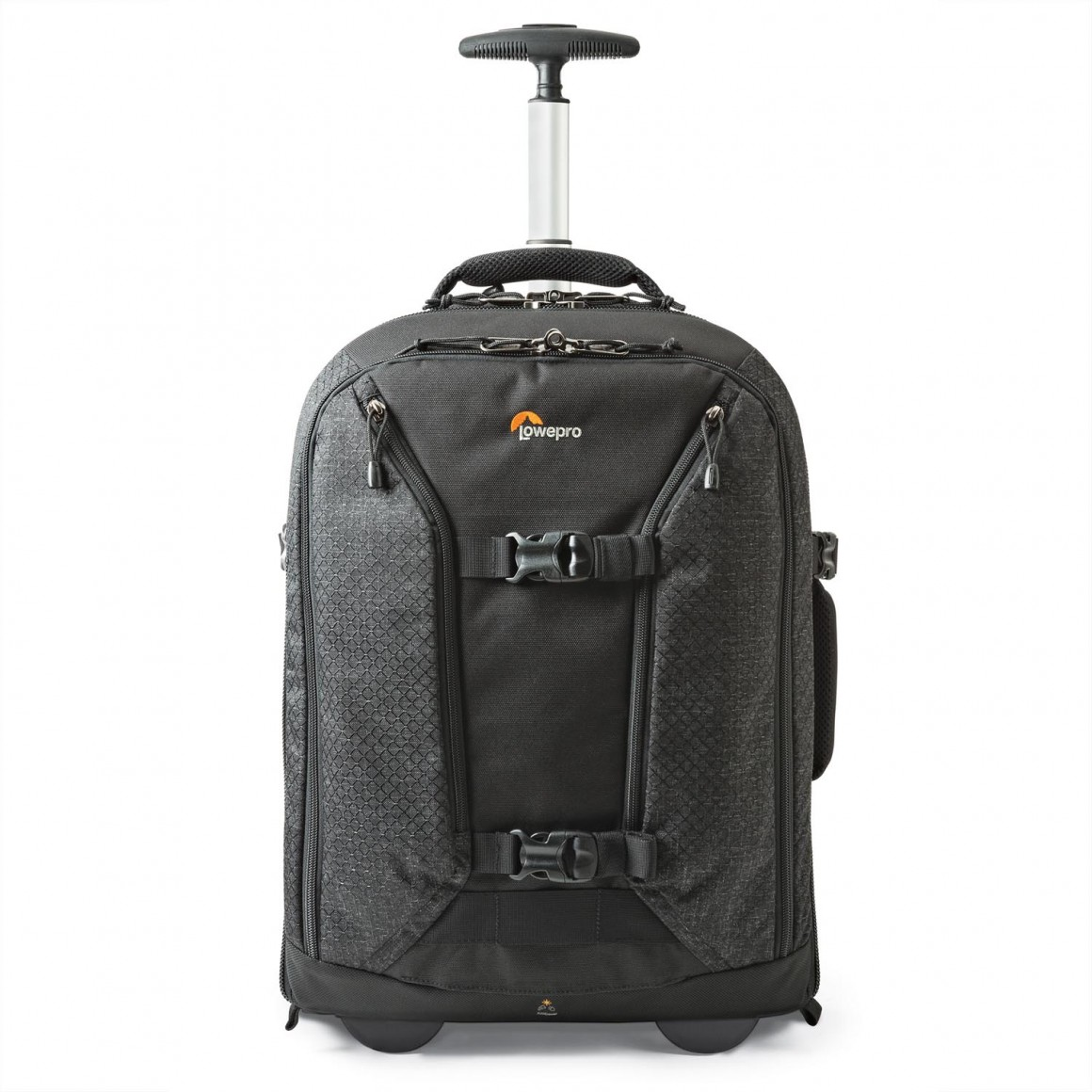 55 Aw Ii Available Via Shop The Entire Internet At Lowepro Toploader Zoom 50 Blue Pro Runner X450 Black