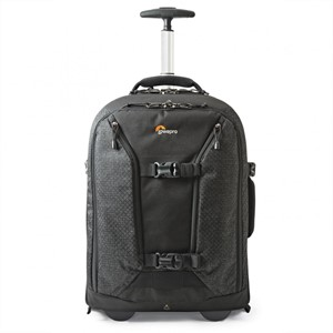 Lowepro Pro Runner X450 AW II black
