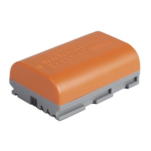 HAHNEL DC BATTERY EXTREME CANON HLX-E6N