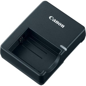 Canon lader LC-E5E (for LP-E5)