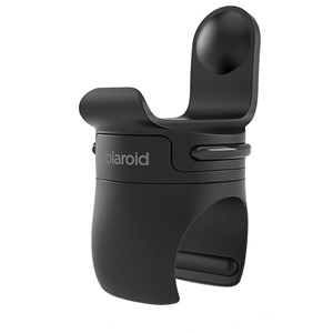 Polaroid Cube bicycle mount