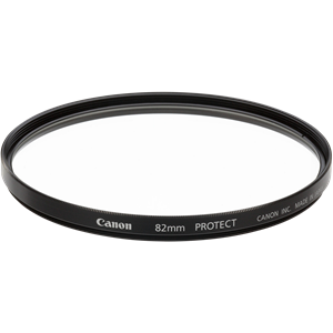 Canon Protect 82MM