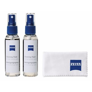 Zeiss Cleaning Fluid