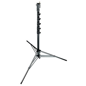 Manfrotto 269HDBU Super Giant Stand