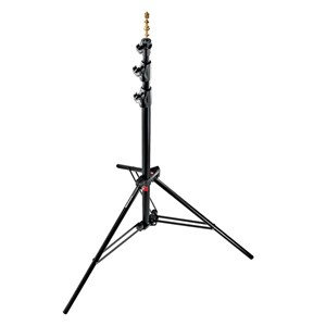 Manfrotto 1005 BAC ranker stand