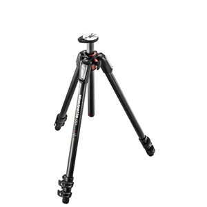 Manfrotto MT055 CXPRO3 karbon