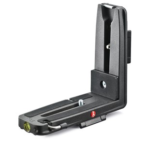 MANFROTTO L Bracket Q2 200PL