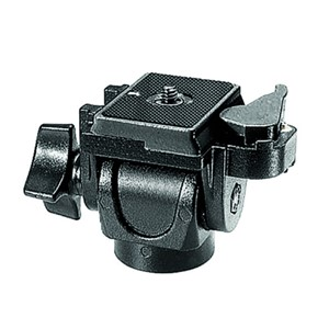 Manfrotto Tillthode 234RC