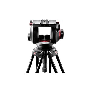 Manfrotto 509 HD videohode