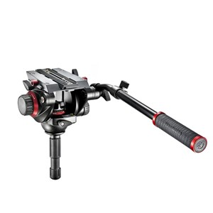 Manfrotto PRO Videohode 504HD