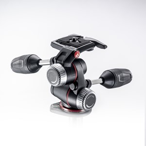 Manfrotto MHXPRO-3W  head