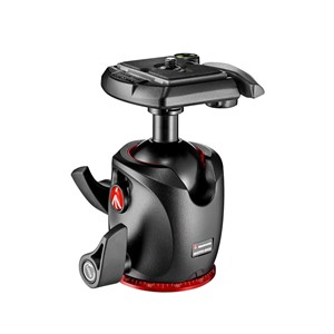 Manfrotto Kulehode MHXPRO BHQ2