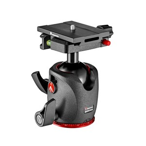 Manfrotto Kulehode MHXPRO BHQ6