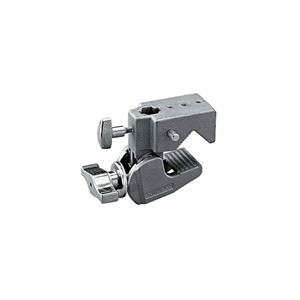 AVENGER Clamp C 1550 Super Clamp